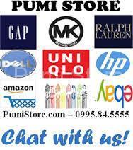 Pumi Store FanPage