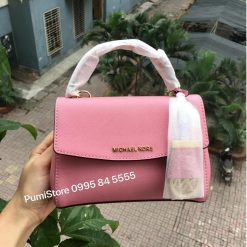 Tui Michael Kors Ava Xs Misty Rose