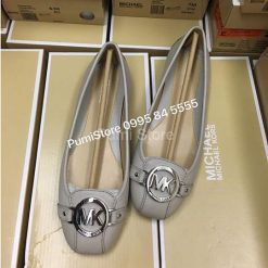 Giay Michael Kors Cement