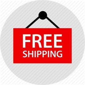 Pumi Store Free shipping