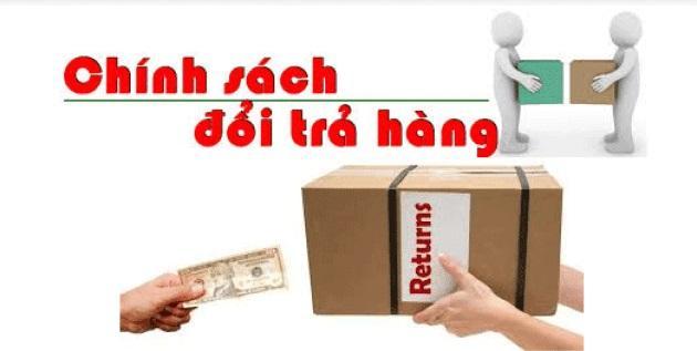 Chinh sach doi tra hang
