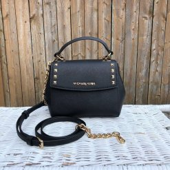 Tui Michael Kors Karla Mini