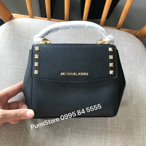 Tui Michael Kors Karla Mini Black