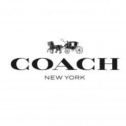 Giày Coach