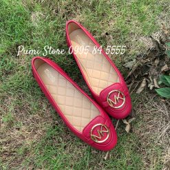 Giay Michael Kors Lillie Berry
