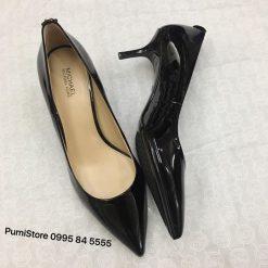 Giày cao gót MK