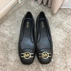 Giày bệt Mk Tracee