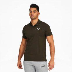 Puma Polo Essential jersey