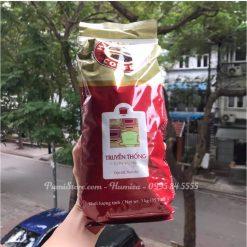 Cà Phê Highlands Coffee bột