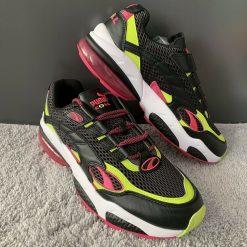 Giày sneaker nam Puma Cell Venom Fresh Mix