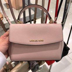 Michael Kors Ava soft pink xs